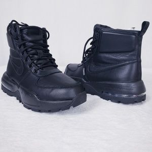 Nike Air Max Goaterra 2.0 Size 8 Mens